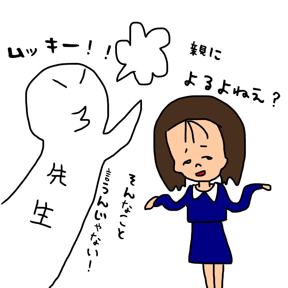 f:id:shinchouhikui_joshi:20170418150600j:plain