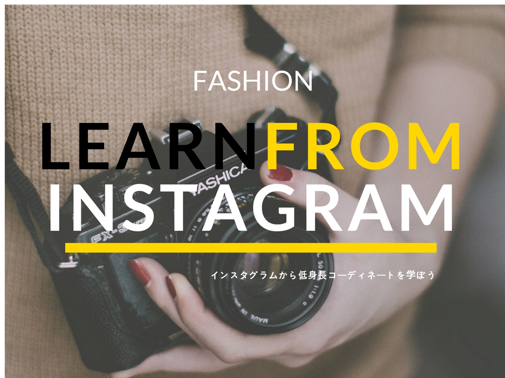f:id:shinchouhikui_joshi:20170420172947j:plain