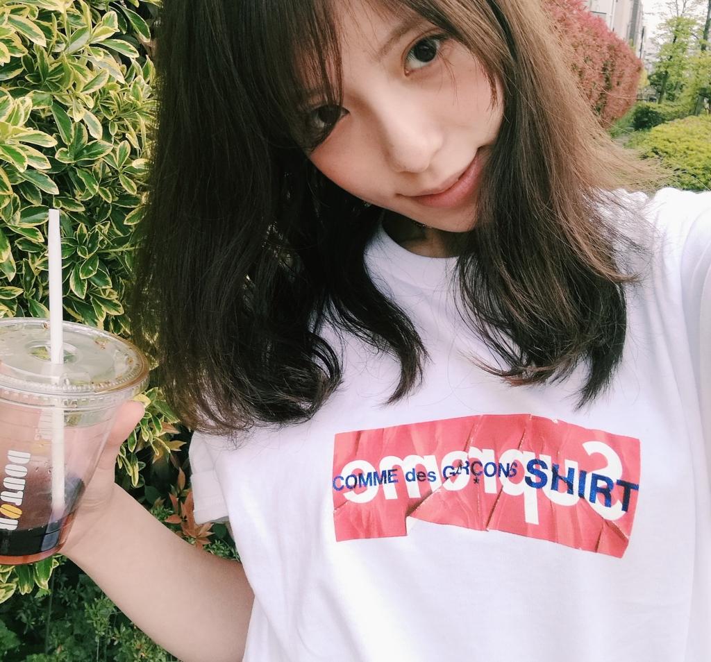 f:id:shinchouhikui_joshi:20170425124536j:plain