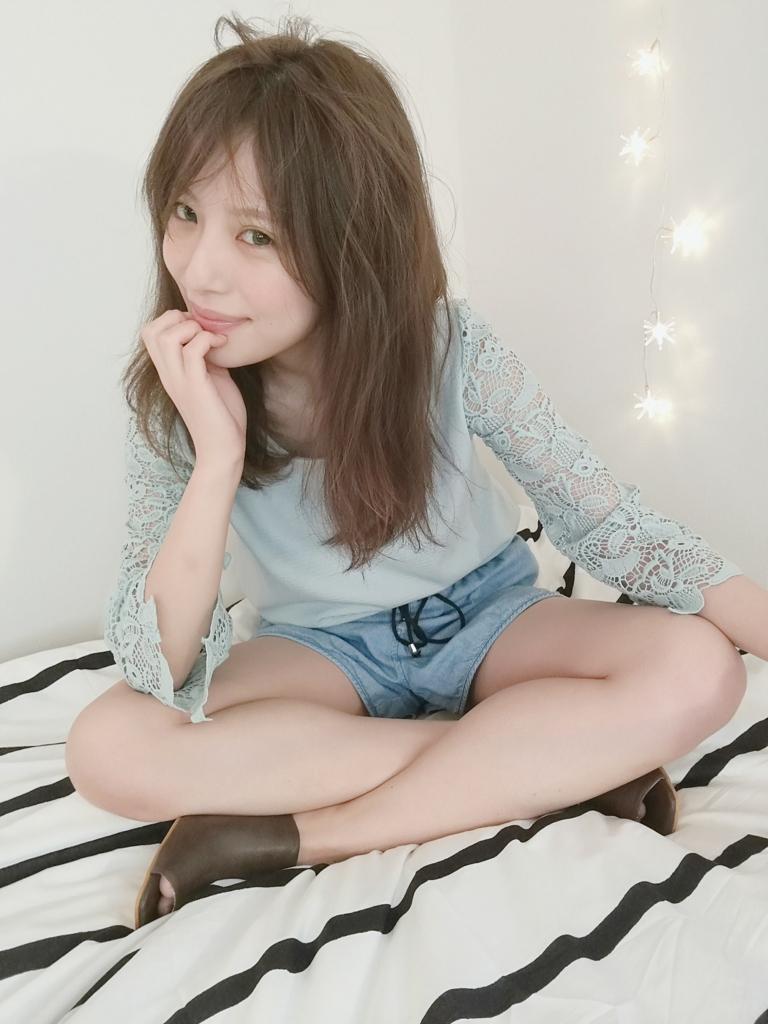 f:id:shinchouhikui_joshi:20170429160847j:plain