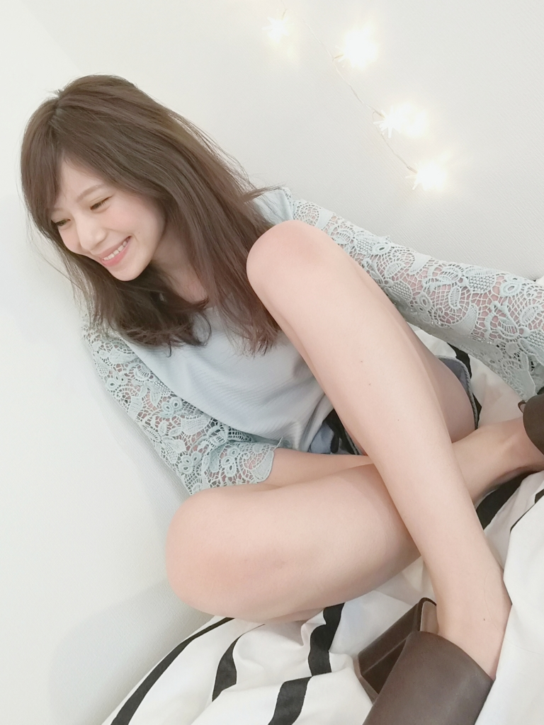 f:id:shinchouhikui_joshi:20170429160920j:plain