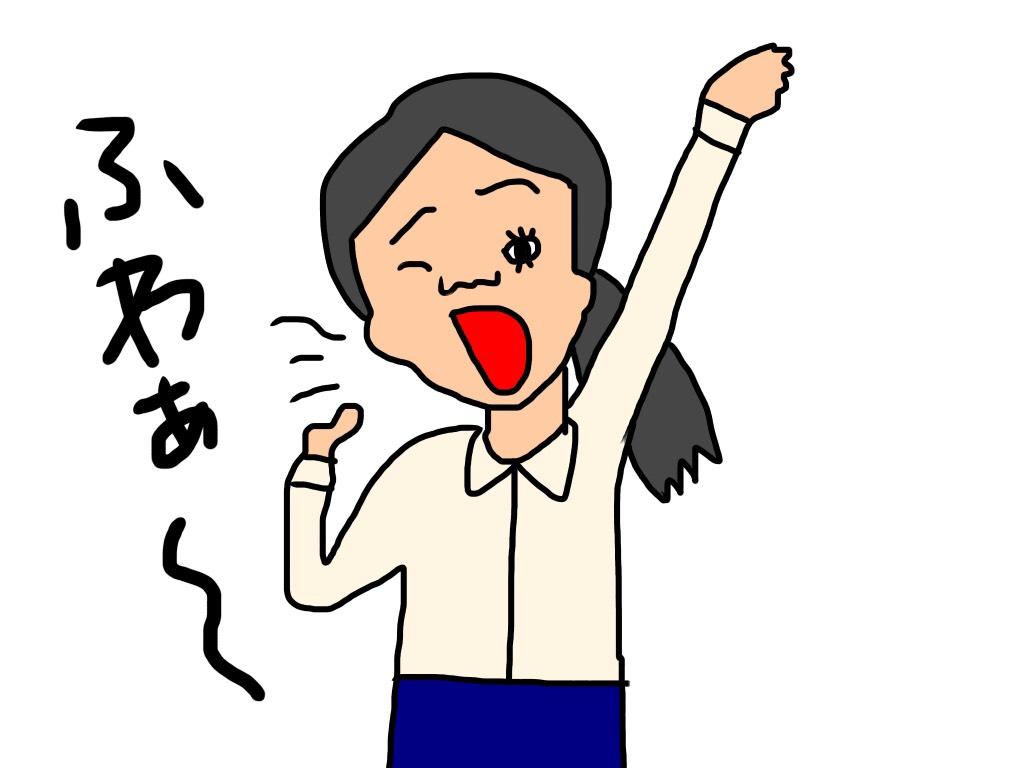 f:id:shinchouhikui_joshi:20170612180353j:plain