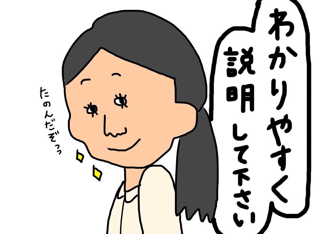 f:id:shinchouhikui_joshi:20170612180520j:plain