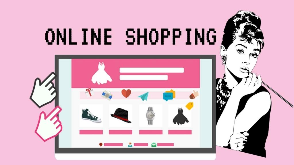失敗しない!ネットで洋服を買うコツサムネイル画像