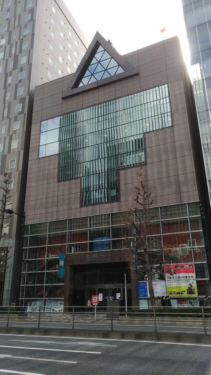 f:id:shinchu:20210225230346j:plain