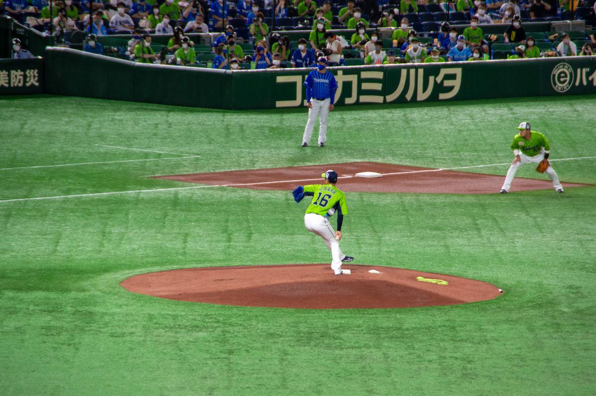 f:id:shinchu:20210905223713j:plain