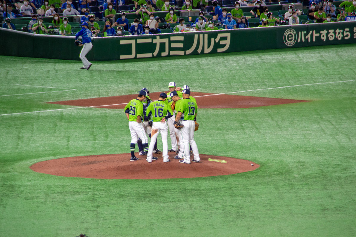 f:id:shinchu:20210905224021j:plain