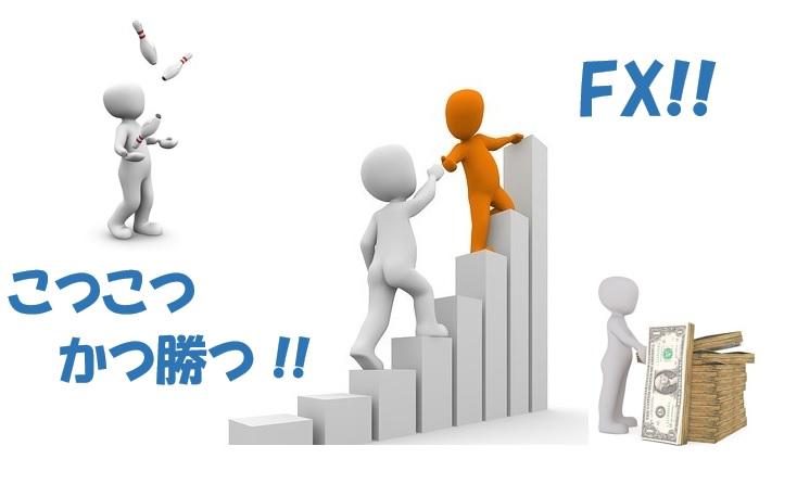f:id:shincyanf:20190304183852j:plain