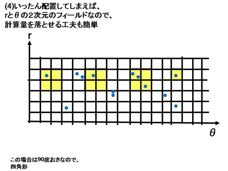 20110630004521