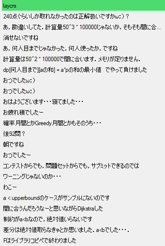 f:id:shindannin:20181213013244p:plain