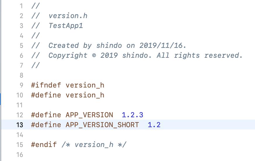 f:id:shindo1687:20191116145821p:plain