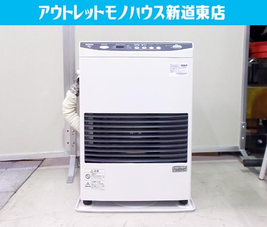 f:id:shindou_monohouse:20210406095234j:plain