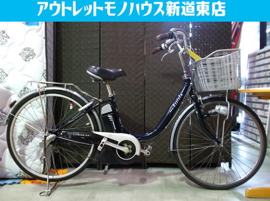 f:id:shindou_monohouse:20210523160233j:plain