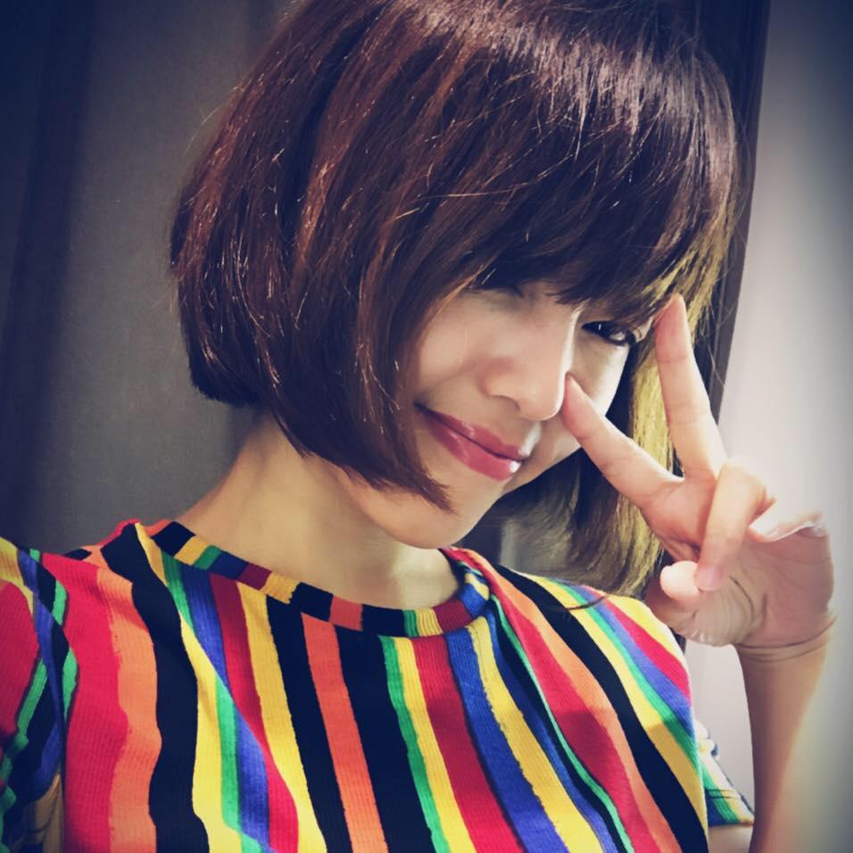 f:id:shindou_tw:20181125213920j:plain
