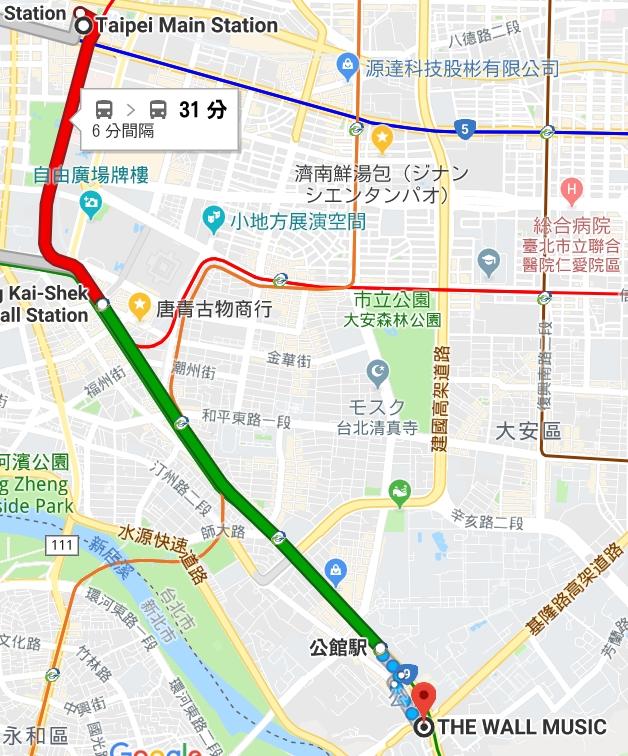 f:id:shindou_tw:20190212193027j:plain
