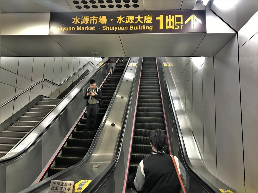 f:id:shindou_tw:20190212193039j:plain