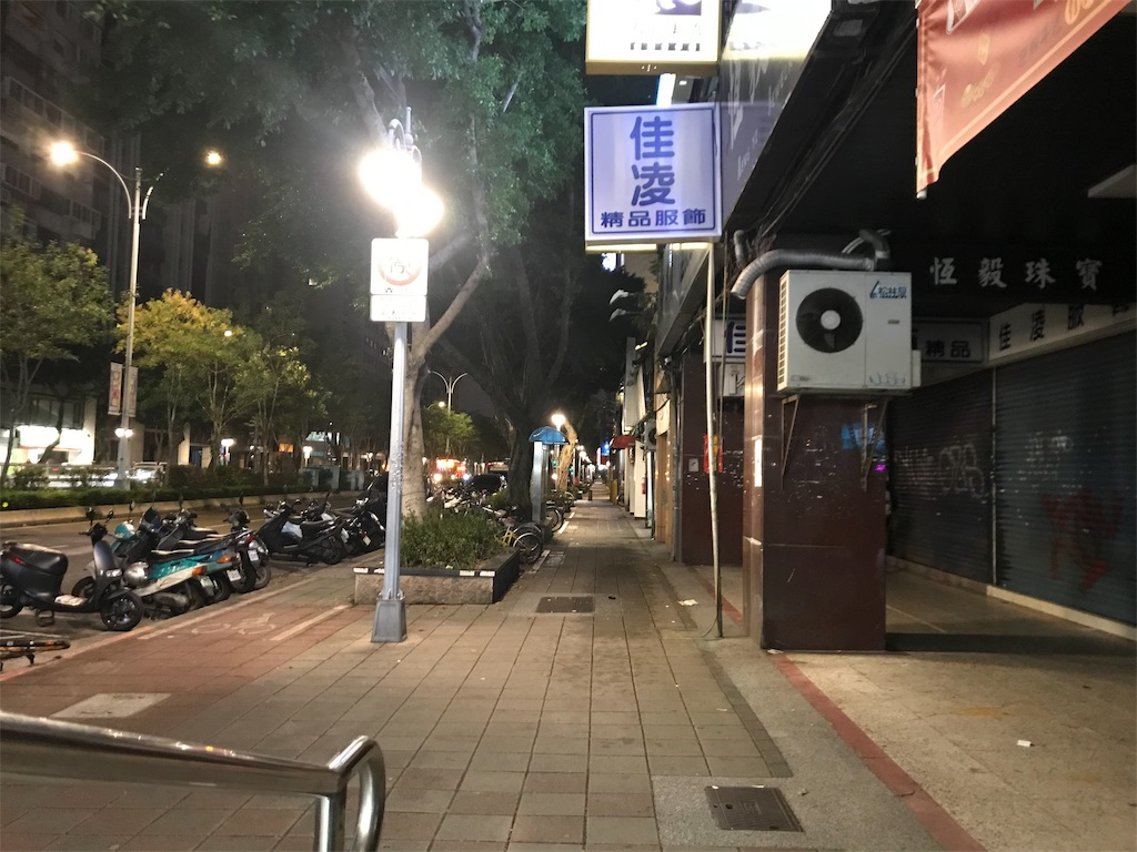 f:id:shindou_tw:20190224004227j:image
