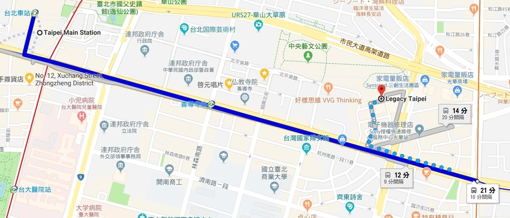 f:id:shindou_tw:20190227111409j:plain