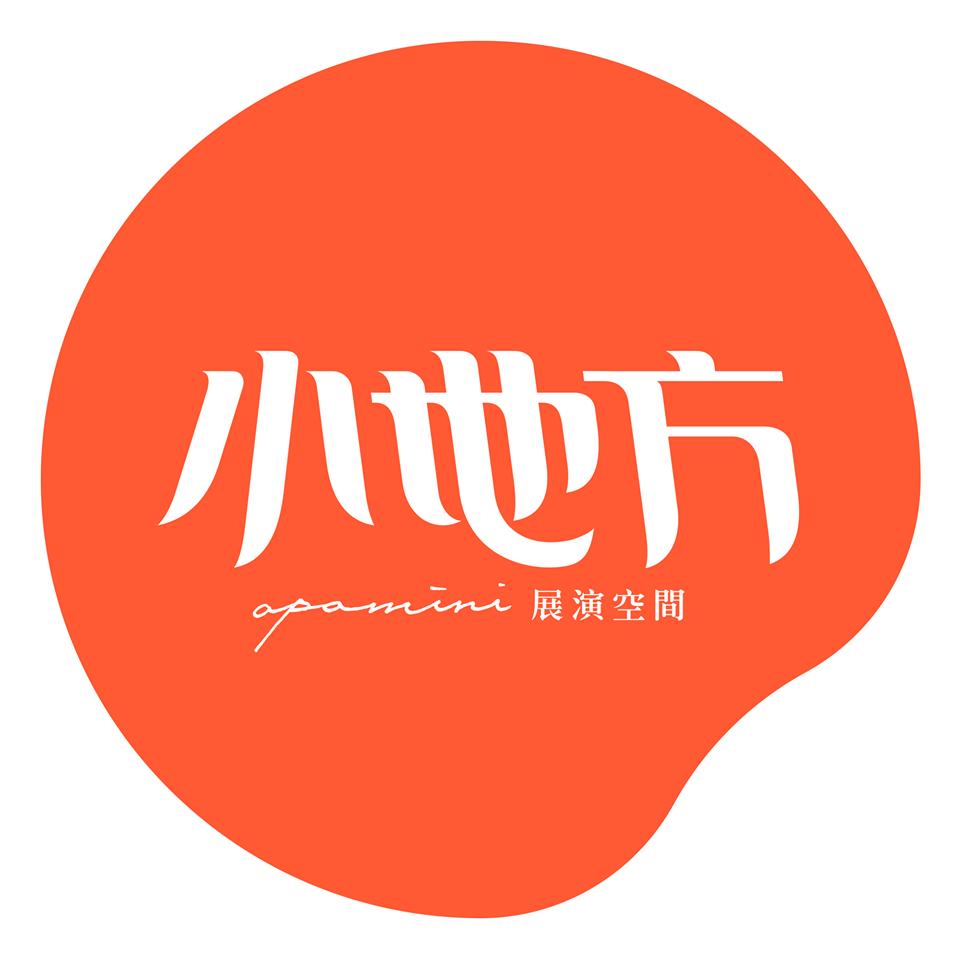 f:id:shindou_tw:20190304185550p:plain