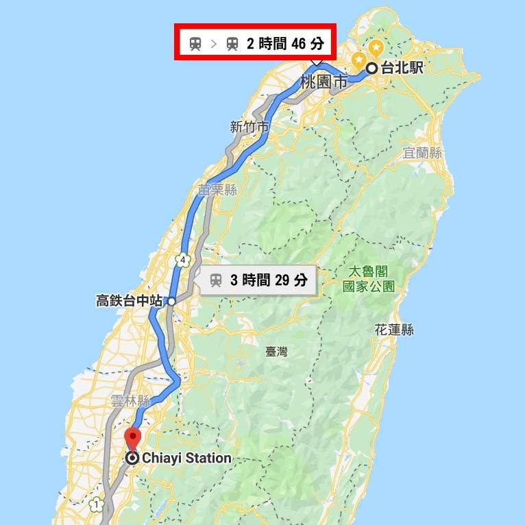 f:id:shindou_tw:20190407163748j:plain