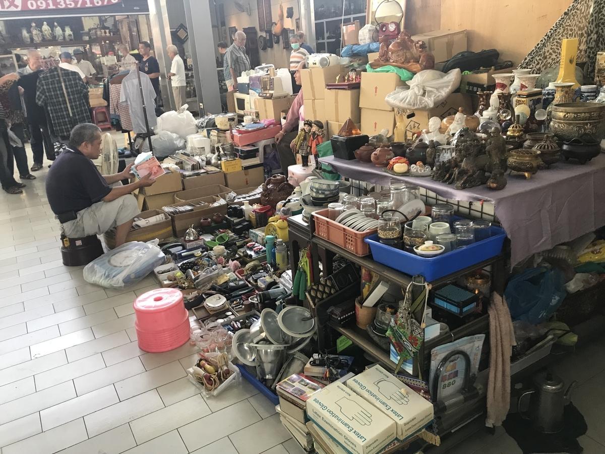f:id:shindou_tw:20200205113832j:plain