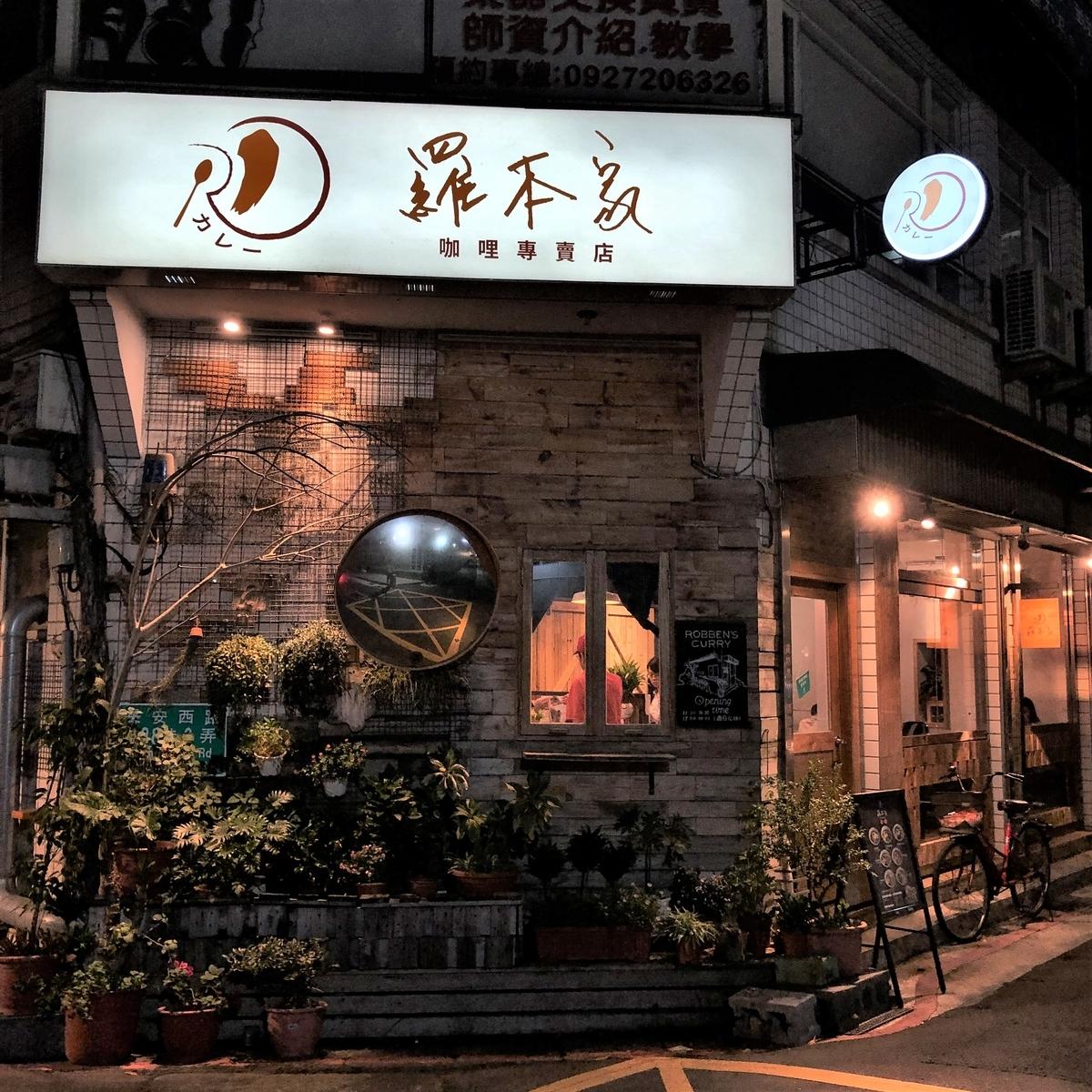 f:id:shindou_tw:20200703193854j:plain
