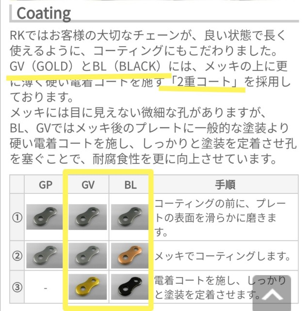 f:id:shine2318:20210218074032j:plain