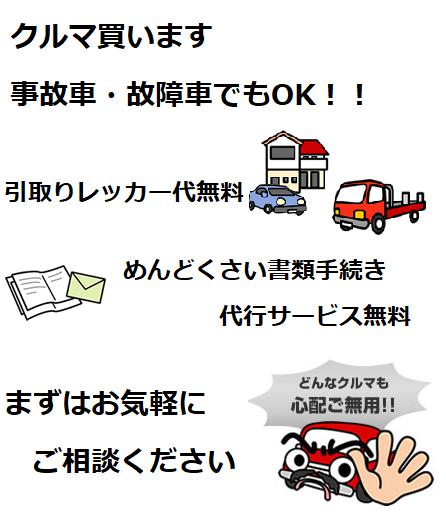 f:id:shineijapan:20200409120143p:plain