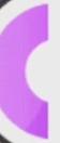 f:id:shinemoon227:20210225223834p:plain