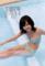 (写真集) AKB48 プレイボーイ No.03 (2009.01.19) 前田敦子