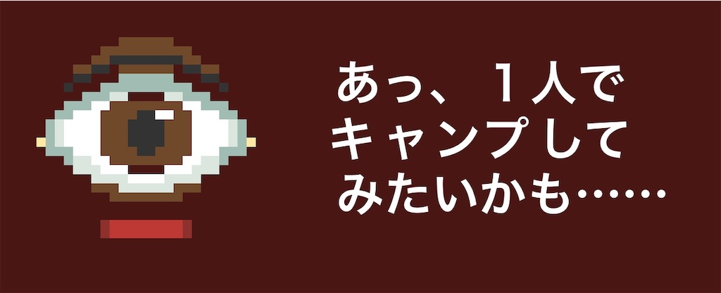 f:id:shineri-pocket:20191002181206j:image