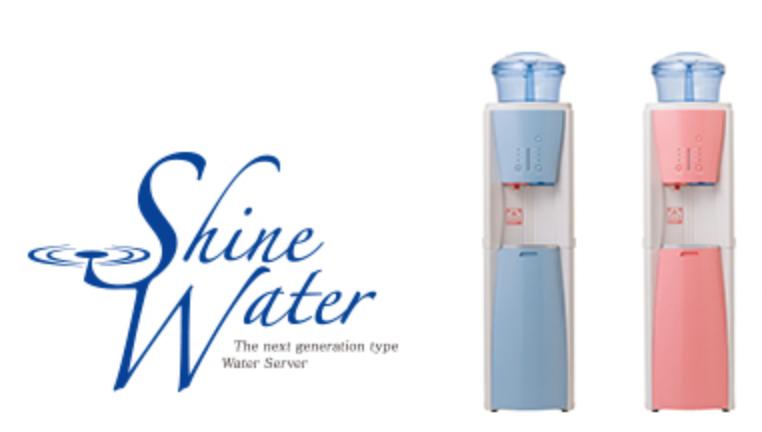 f:id:shinewater:20161220190821p:plain
