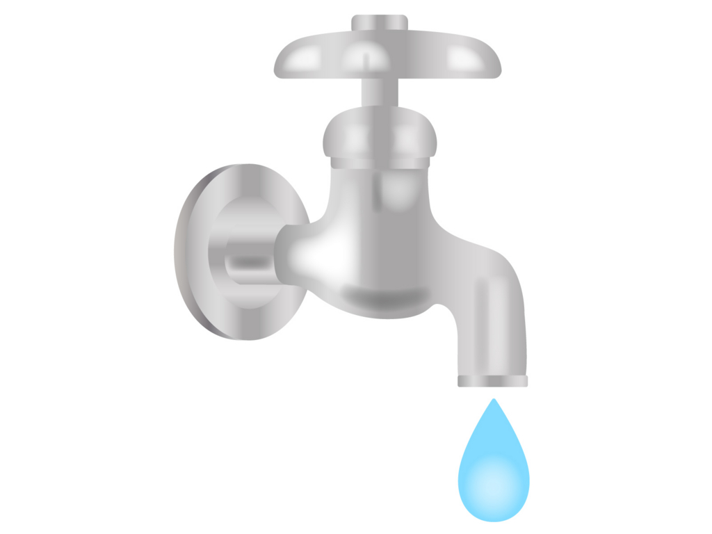 f:id:shinewater:20161221140030j:plain