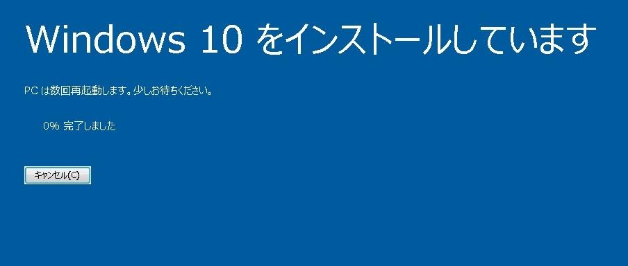 f:id:shinfab:20200115174326j:plain
