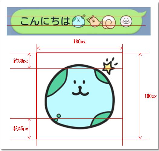 f:id:shinga0221:20190421235147p:plain