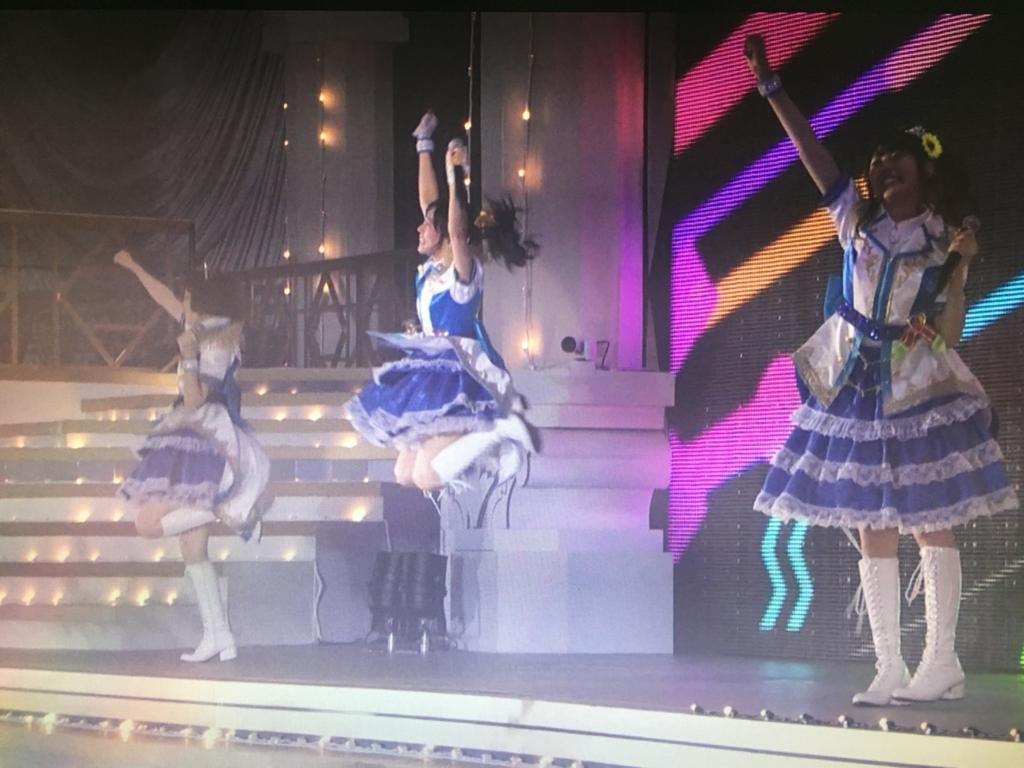 f:id:shingaryu:20161019021852j:plain