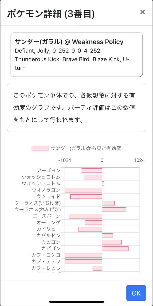 f:id:shingaryu:20201110075349p:plain