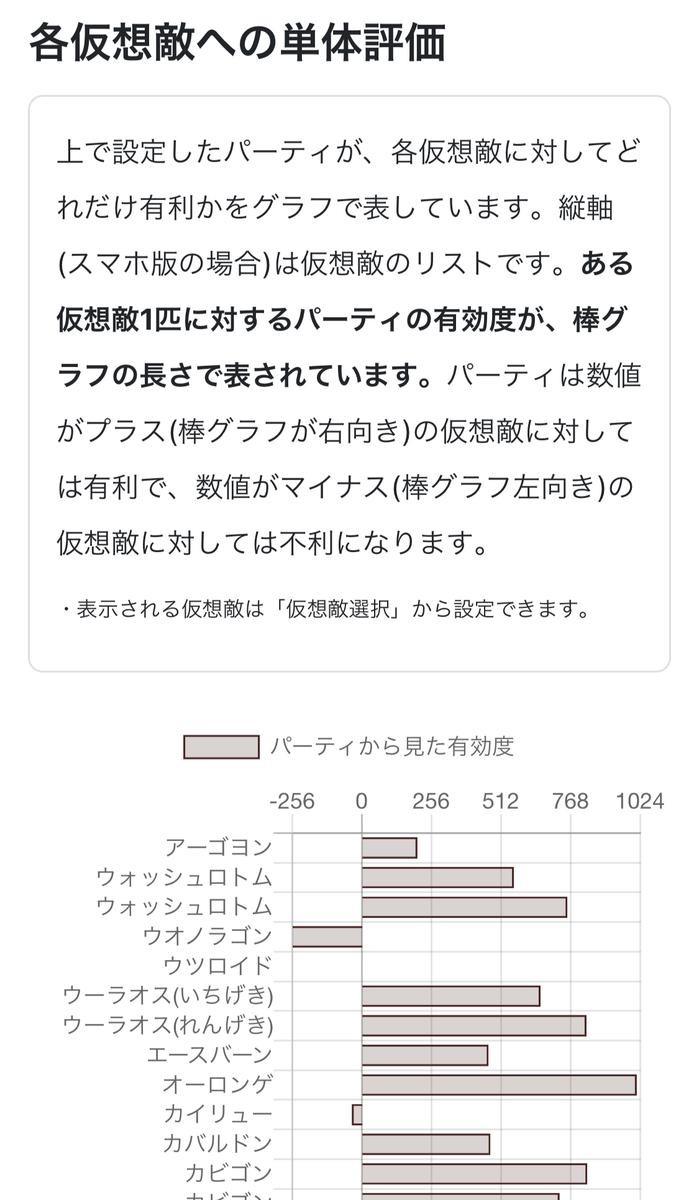 f:id:shingaryu:20201110075629p:plain