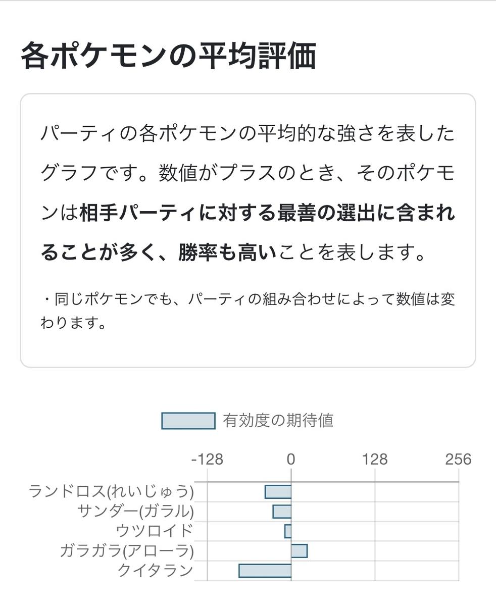 f:id:shingaryu:20201110081727j:plain