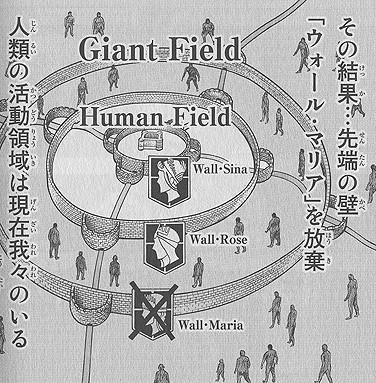 f:id:shingekikun:20180814132851j:plain