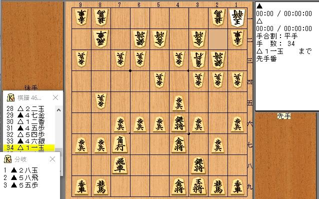 f:id:shingenshogi:20160810034914j:plain