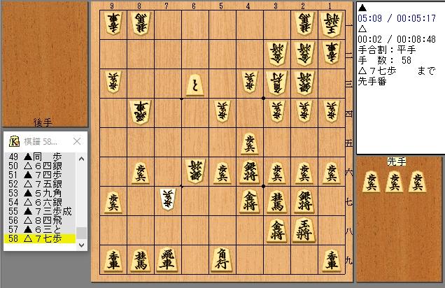 f:id:shingenshogi:20160810180742j:plain