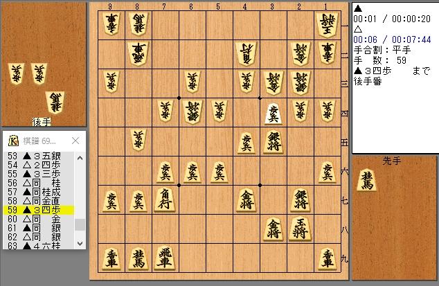f:id:shingenshogi:20160810203202j:plain
