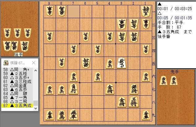 f:id:shingenshogi:20160811003139j:plain