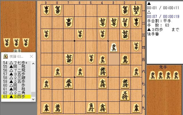 f:id:shingenshogi:20160811215858j:plain