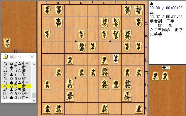f:id:shingenshogi:20160811225357j:plain