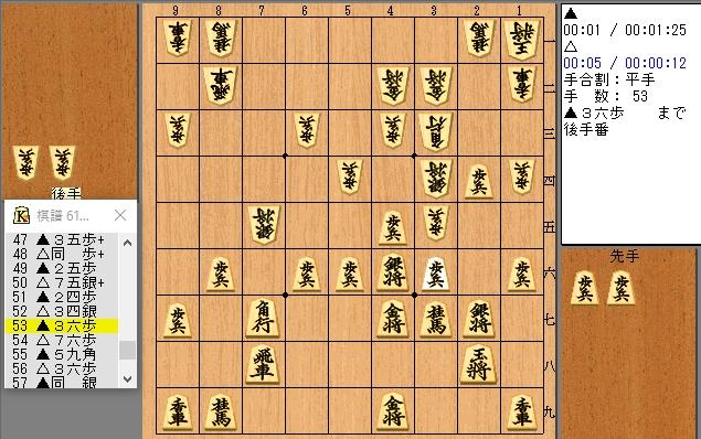 f:id:shingenshogi:20160811225506j:plain