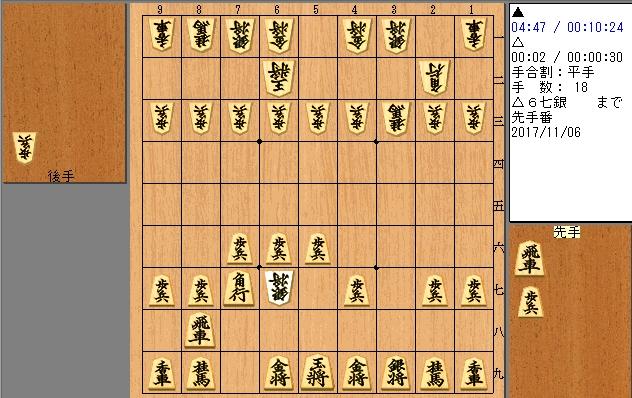f:id:shingenshogi:20171106213422j:plain