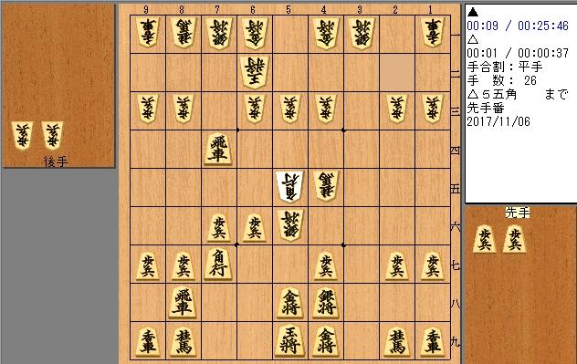 f:id:shingenshogi:20171106214952j:plain