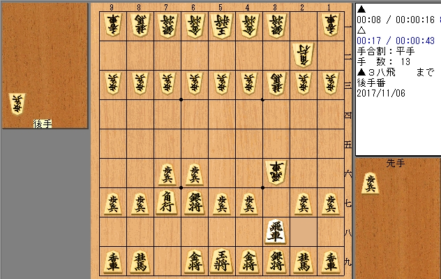 f:id:shingenshogi:20171107202023j:plain